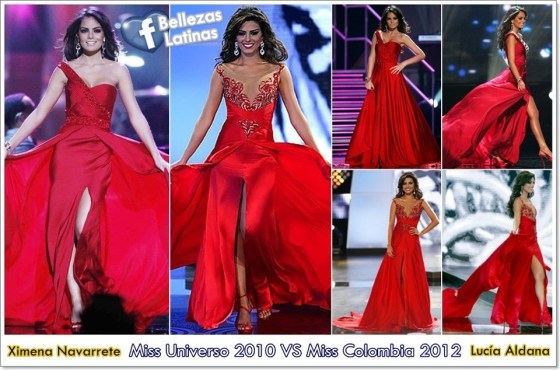 ximena-navarrete-miss-colombia-gown-red-
